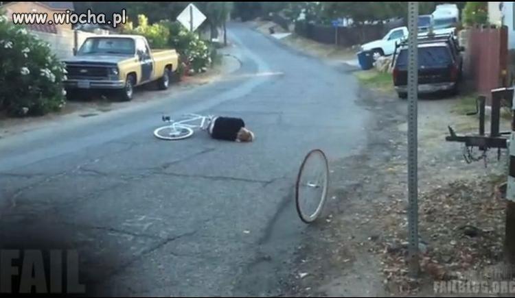 Nie kieruj po pijaku
