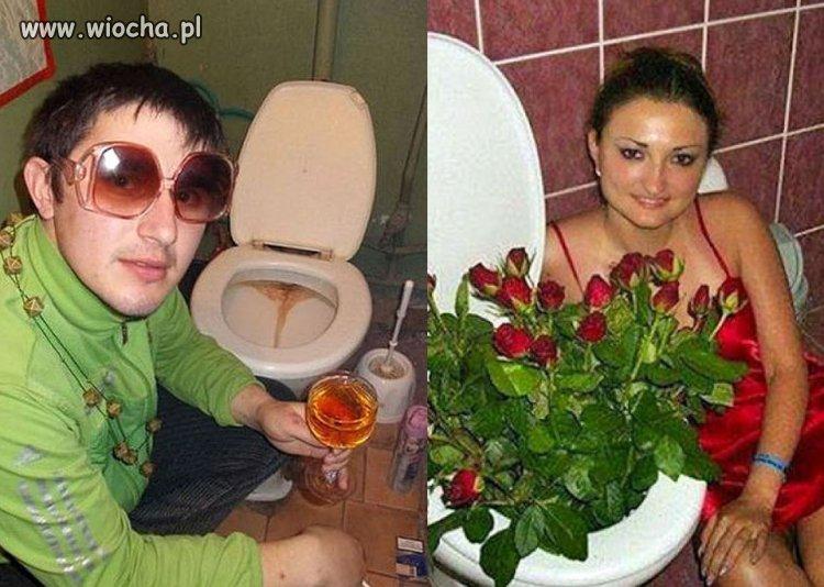 Rosyjski portal randkowy