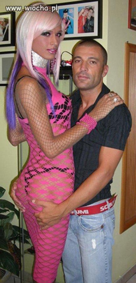 poznakomlyus-s-transseksualom-g-n-novgorod