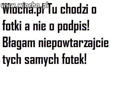Wiocha.pl