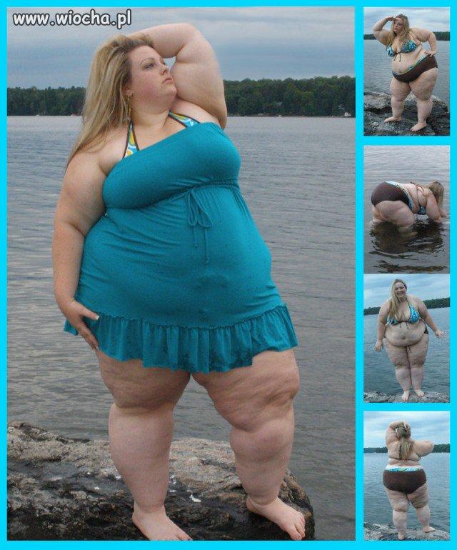 Фото девки толстые 8714 фотография