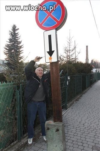 Pan Kazimierz