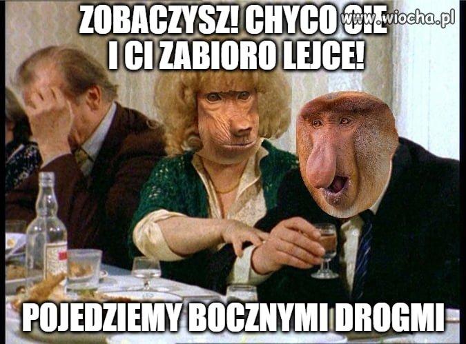 Już wkrótce w polskich domach