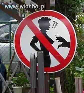 Zakaz!!!