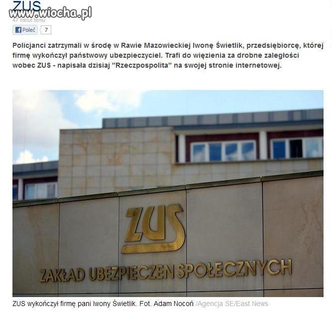 Firma warta 10 ml.zł 2 ml/zł dochodu dla Państwa!