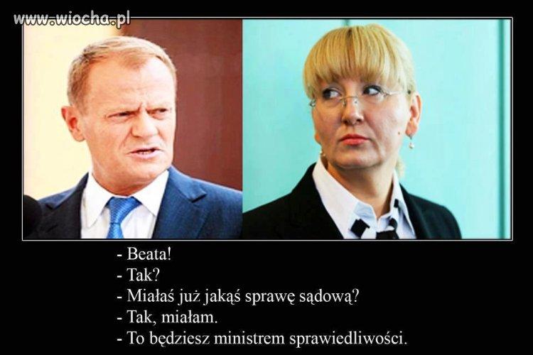 Taka Polska