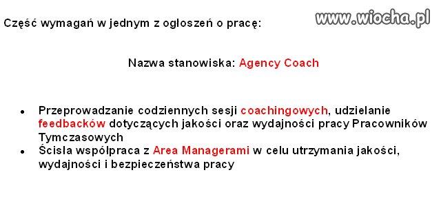 Język polska trudna język