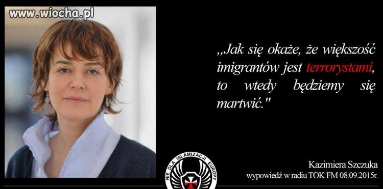 img.wiocha.pl/images/e/5/e547169d7f9543437e00eb6aa4ba429e.jpg