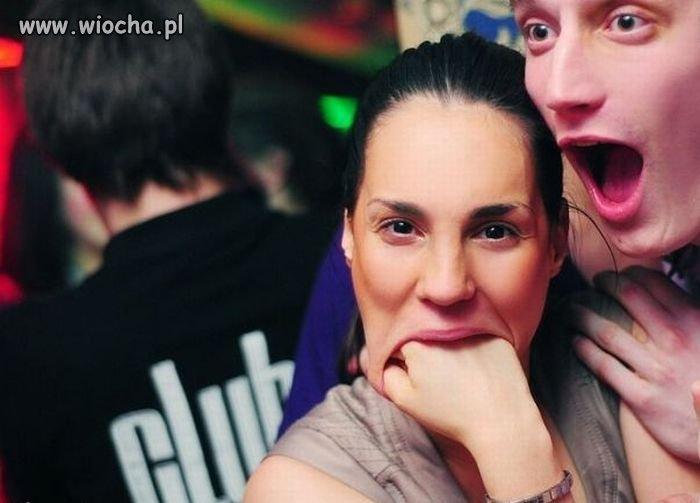 foto-devushka-s-chlenom-v-ruke