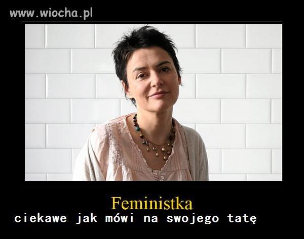 Nie ma samców