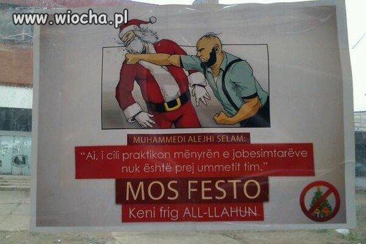 Albania i Islam