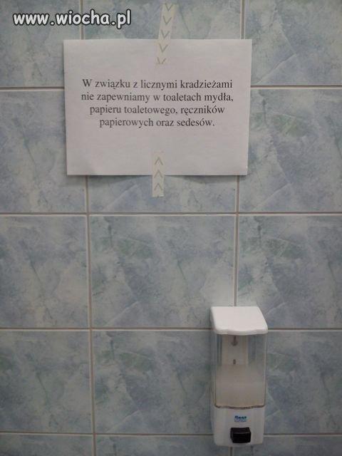 Poradnia alergologiczna w Katowicach ul. Lompy