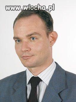 Zbigniew Rau - e8328d7f1af9037fcabb71473b627221