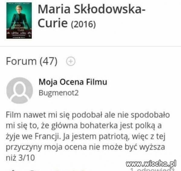 Patriota.