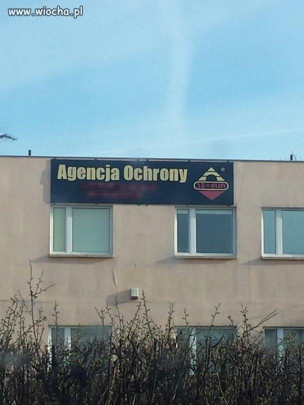 W Bydgoszczy już działa!