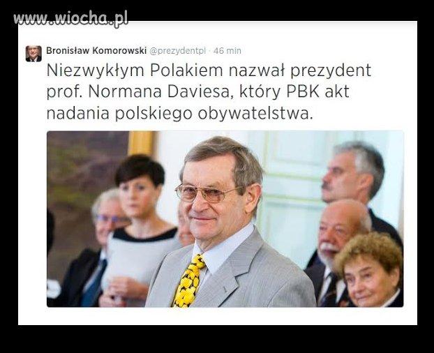 Polski j�zyk - trudny j�zyk...