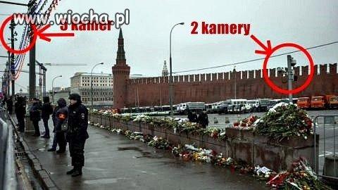 Cuda w śledztwie ws.Niemcowa