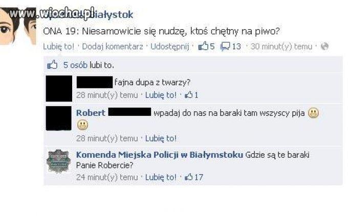 Piwko...