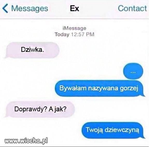 . . . Ex