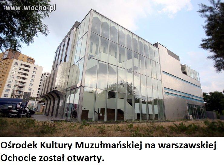 Bo kogo obchodzą obawy polskiego obywatela ?