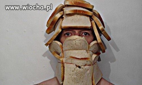 Mniam Mniam chlebek