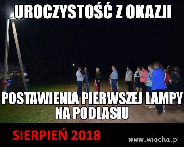 UFO  17 08  2018 r. Ef7057887e3ed406d2d56f7a49ef6a38