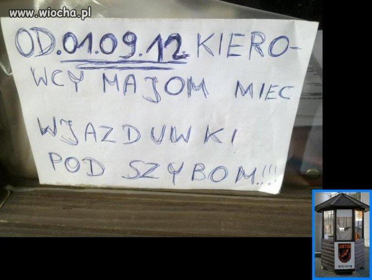Polski ci�ka j�zyka