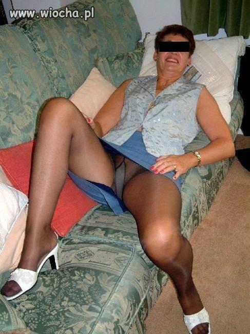 фото старых женщин развратниц