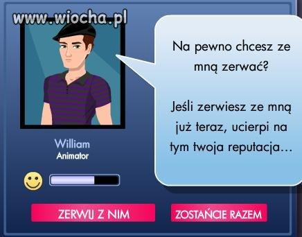 Modnisia - gra na nk.pl