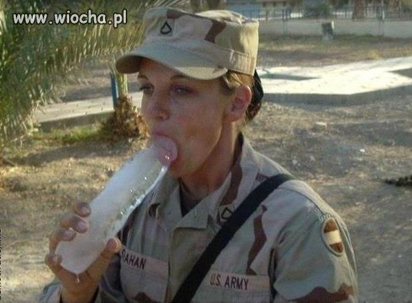U.S.Army.
