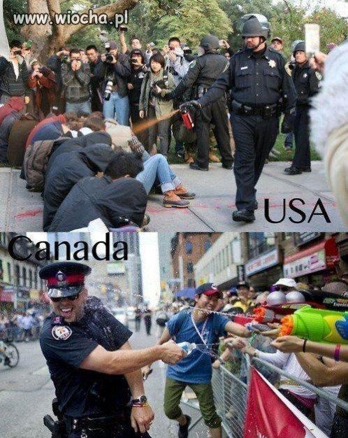 Policja.