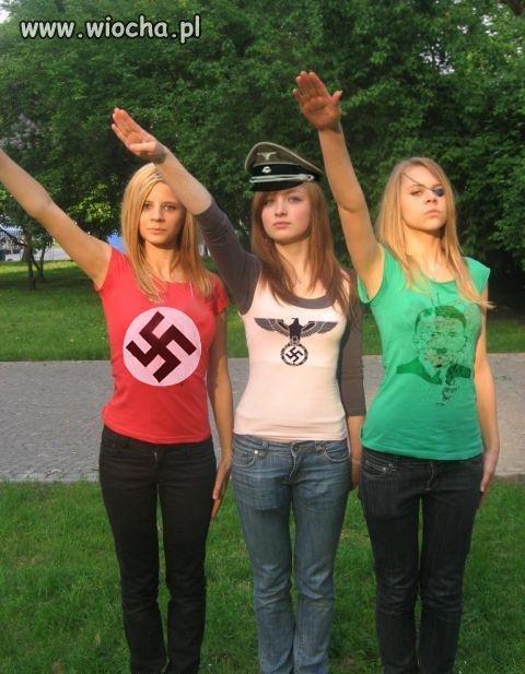 Nazi kinder