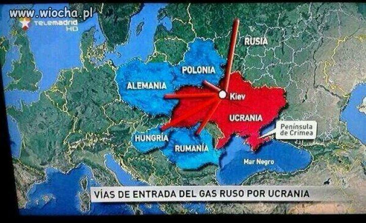 Pała z geografii to za mało