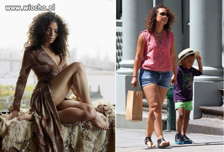 super laski-Alicia Keys-piosenkarka i aktorka.