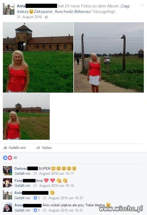 Blednące widoki