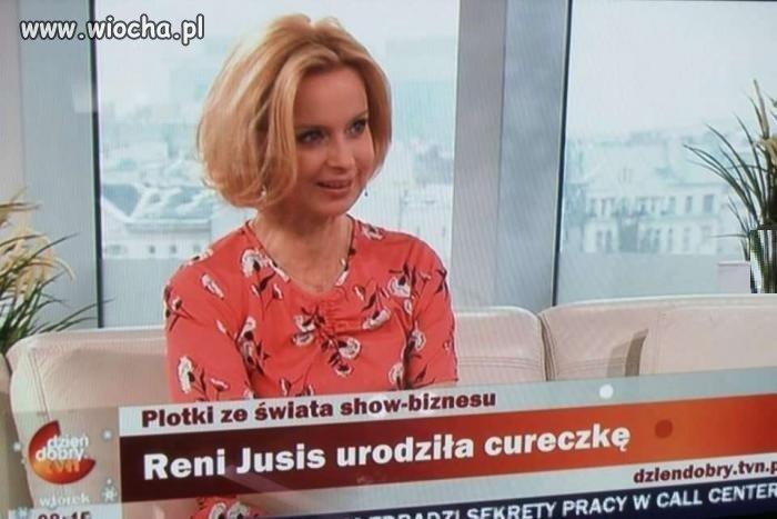 """Cureczka"""