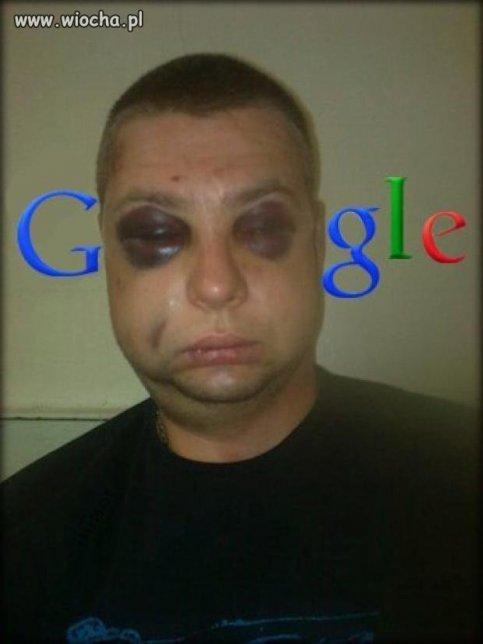 Jaka� karierka w google si� szykuje