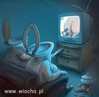 Telewidzowie