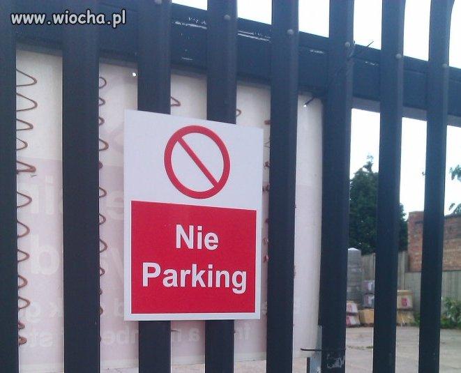 Z Angielskiego Na Polski ! WIOCHA.UK