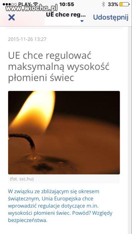 Euroidioci...