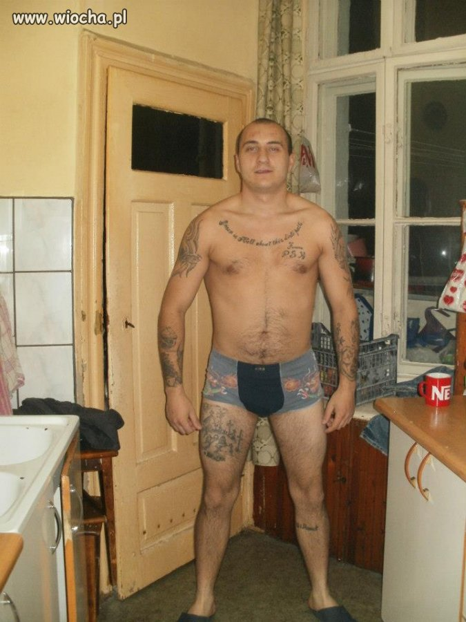 Profilowe zdjęcie na Facebooku