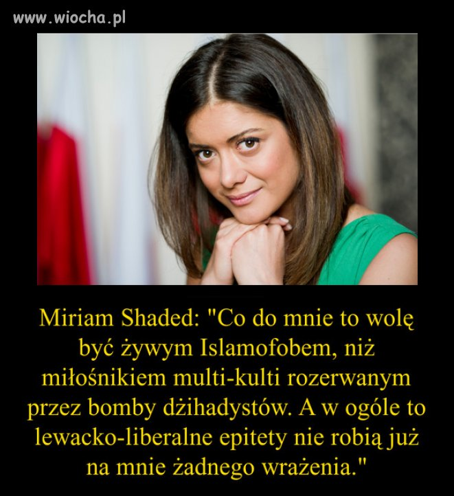 Miriam Shaded