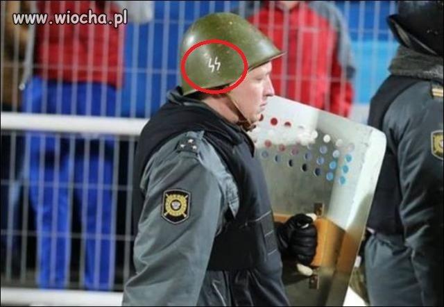 U Ruskich już nic mnie nie zdziwi