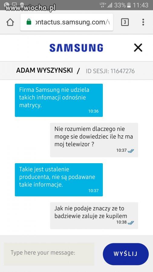 Samsung kombinator