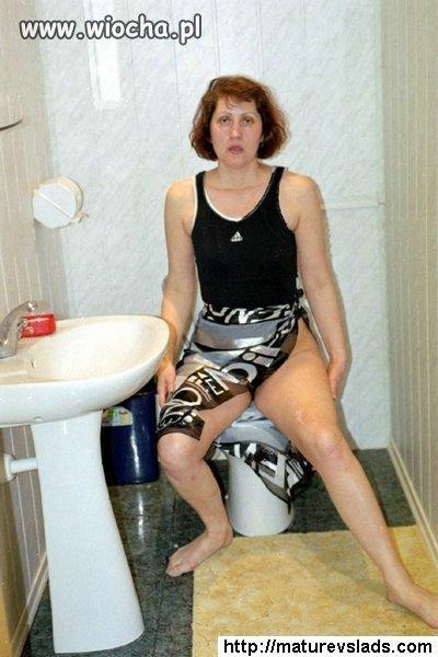2 11 16 dojrzala prostytutka lubi do buzi - 1 6