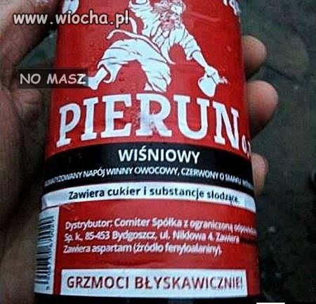Pierun