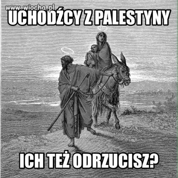 Uchod�cy