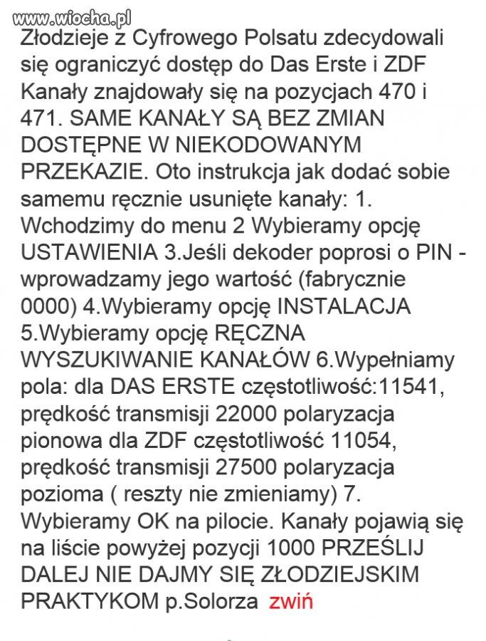 ZDF i Das Erste