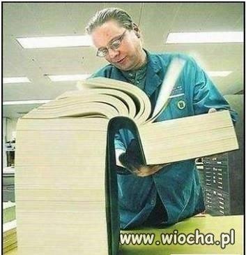 Instrukcja obsługi kobiet już w księgarniach.