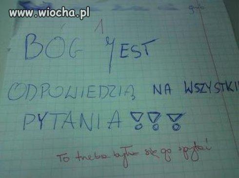 Nauczyciel,